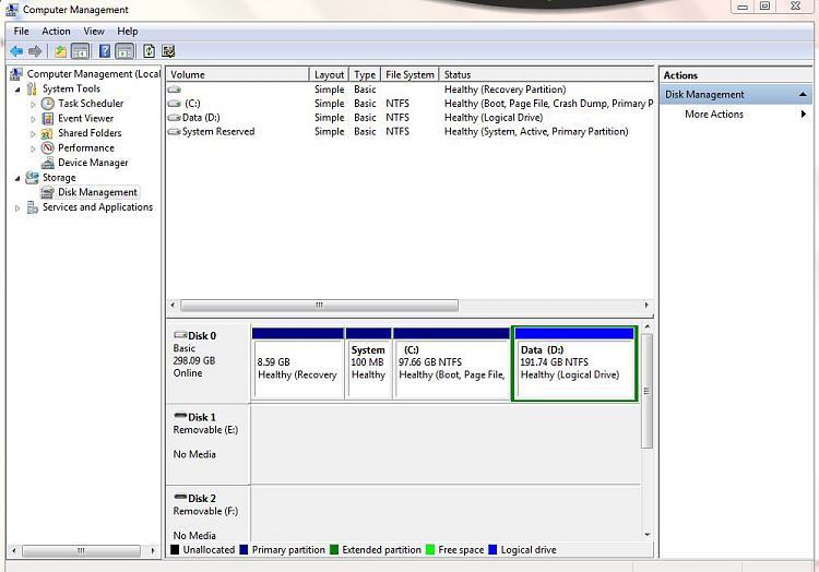 Laptop factory reset after windows update!!!!-sophie-disk.jpg