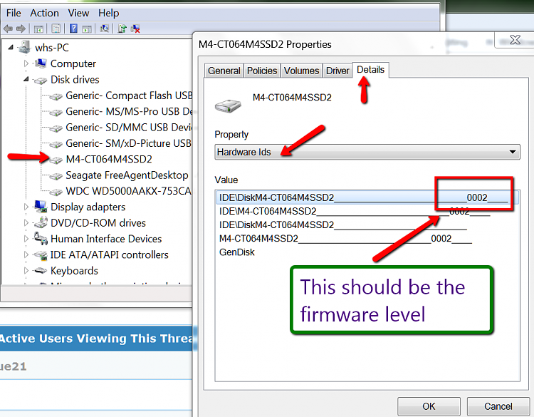 SSD w/ HDD - Windows 7 setup help-2012-01-03_1507.png