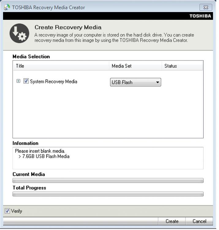How can i make/install windows 7 using my external hard drive ?-toshiba-usb.png