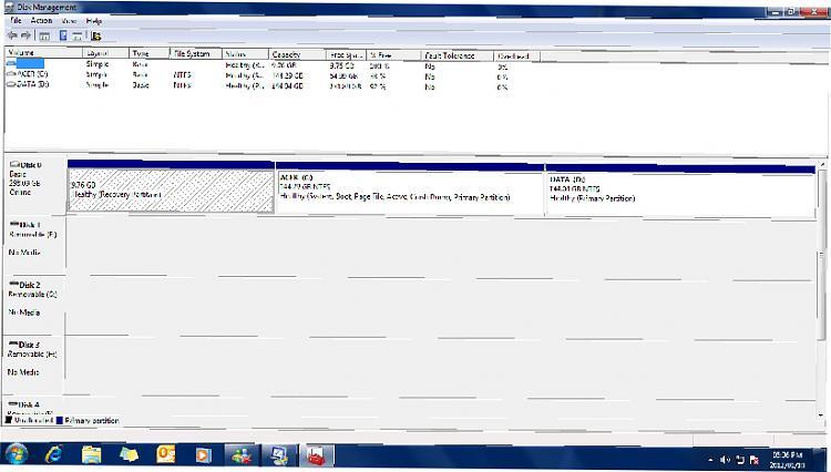 2 windows 7s on 1 pc. How do I remove 1?-ori.jpg