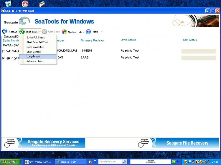 KillDisk + windows 7-untitled00009.png