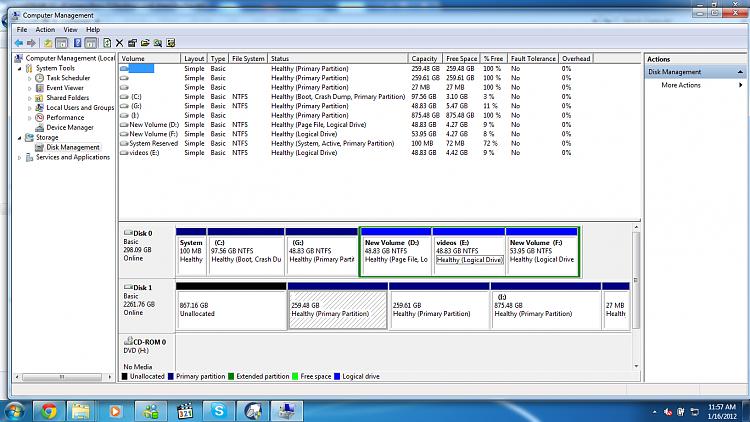Cannot format 1.5 tb HDD external samsung-pik.png