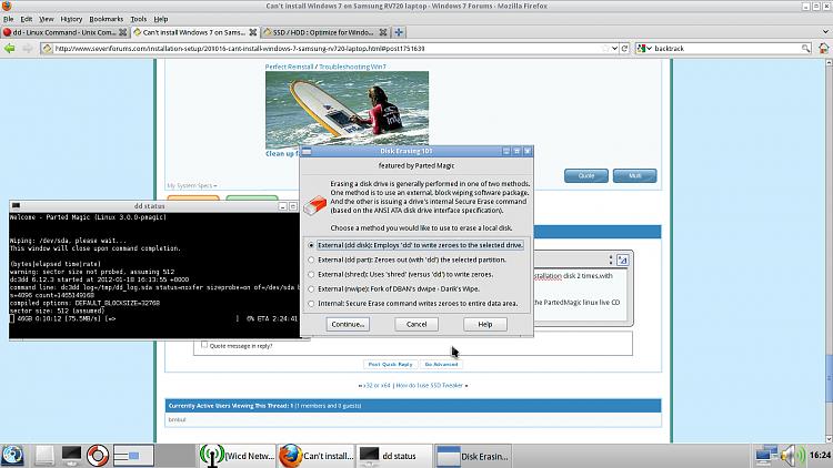 Can't install Windows 7 on Samsung RV720 laptop-screenshot.png