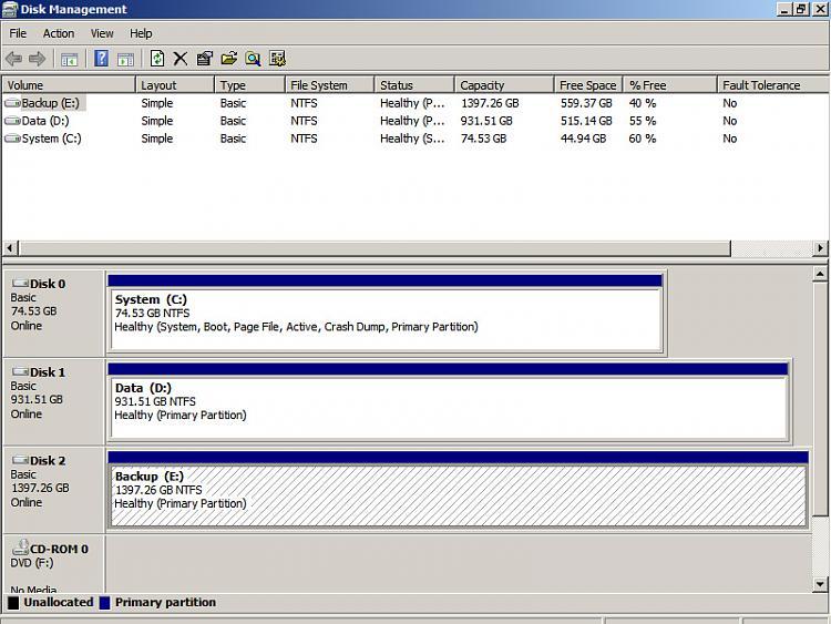 OS on SSD...-untitled-1.jpg