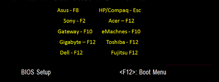 When Installing Windows 7 Pro Using a USB Device?-ga-bios-12.png