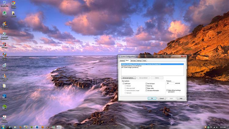 Restoring Windows 7 from Windows 8 Developer Preview-screenshot.jpg
