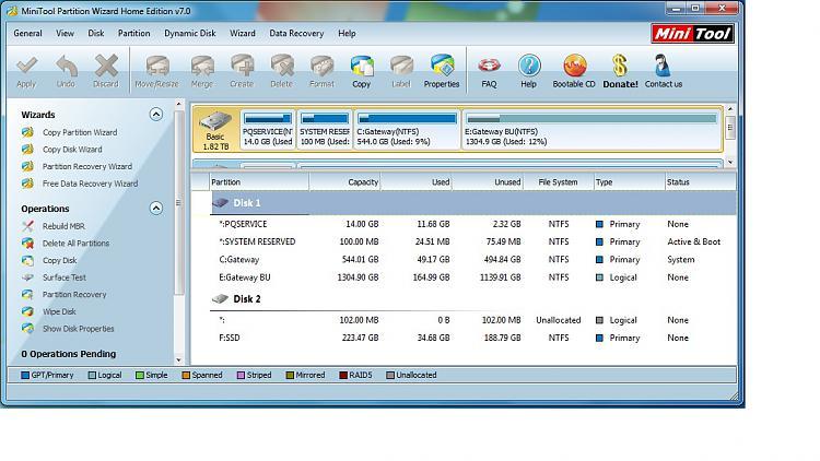 OS on SSD...-disklayout-3.jpg