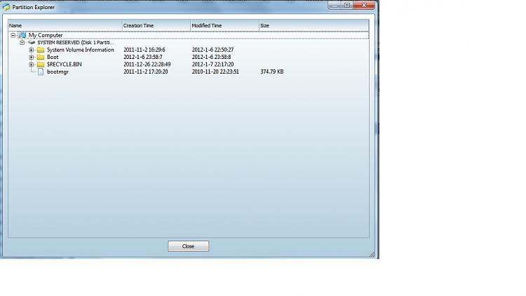 OS on SSD...-disklayout-4.jpg