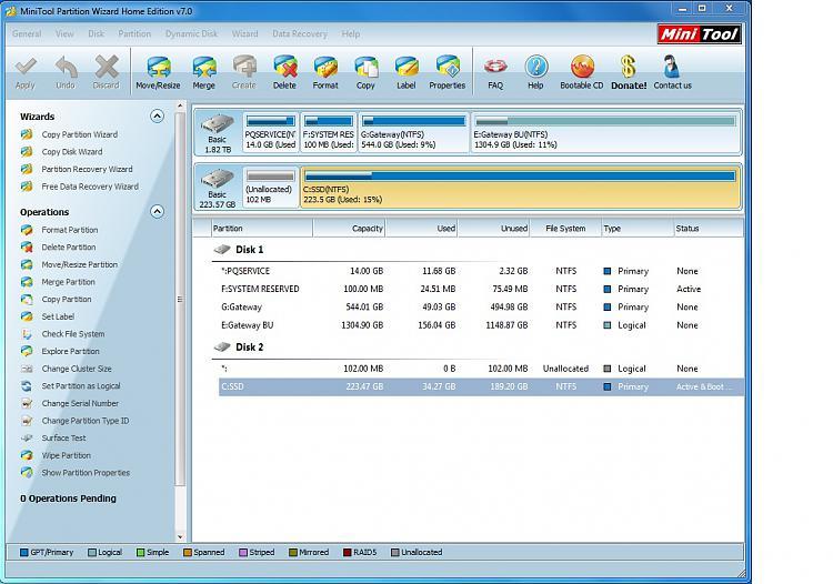 OS on SSD...-diskpic-1.jpg