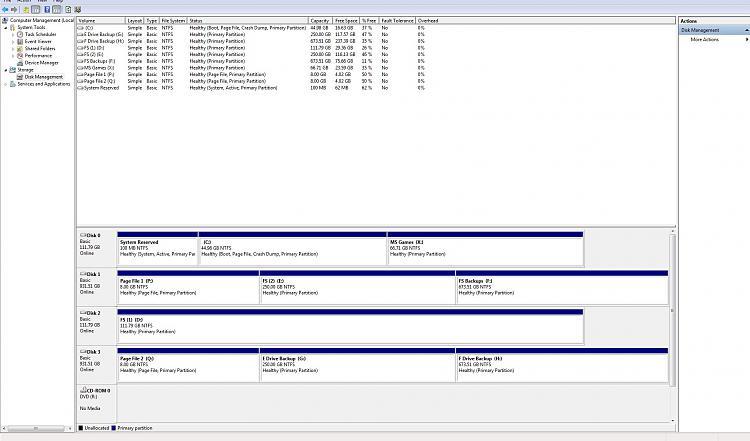 Creating a multiboot (both Windows 7)-discs.jpg