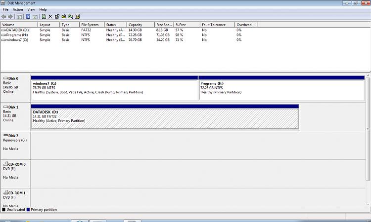 windows boot problem-disk-management.png