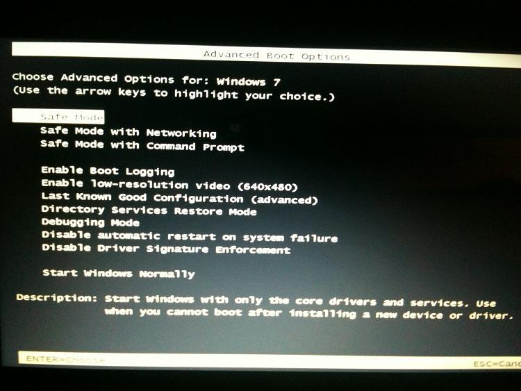 New laptop error on first startup-photo-1-.jpg