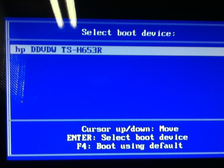 Windows 7 Instalation CD error-img_0124-1-.jpg
