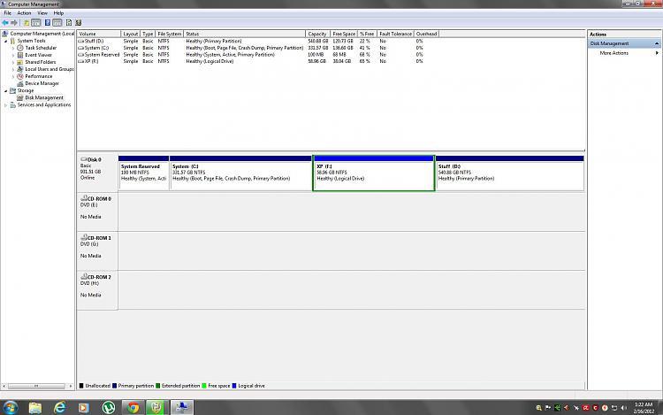 -xp-partition.jpg