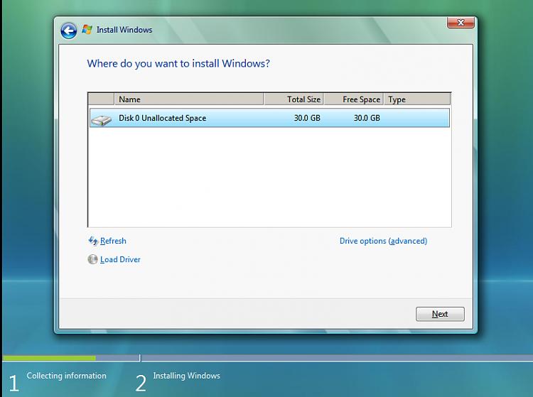 error during set up-sandeploy-iscsi-san-install-windows-vista-5.png