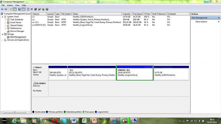 -screenshot-hard-drive-partitioning.jpg