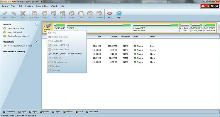 Windows 8 Dynamic-Basic Drive Conversion Problem-v.jpg