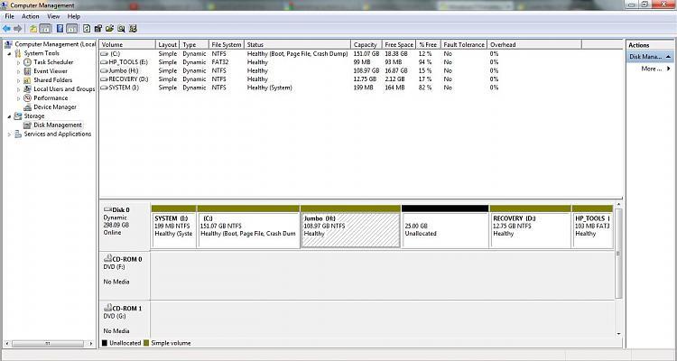Windows 8 Dynamic-Basic Drive Conversion Problem-x.jpg