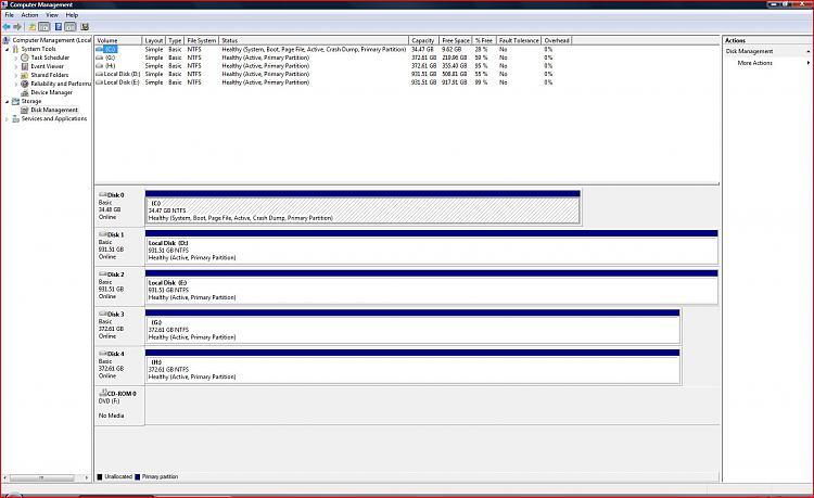 Dual Booting Windows 7 and Windows Vista-diskmap2012-03-02.jpg