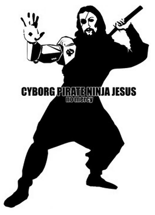 -cyborg-pirate-ninja-jesus-bizarro-roby.jpg