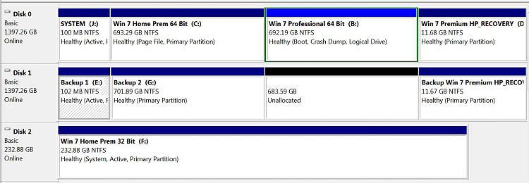 Win 7 HomePrem 64-bit, 32-Bit and Pro 64-Bit; Multiboot Drive Letters-win-7-pro-64-bit-dsk-mgmt.jpg
