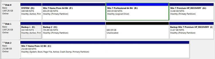 Win 7 HomePrem 64-bit, 32-Bit and Pro 64-Bit; Multiboot Drive Letters-win-7-hm-prem-32-bit-dsk-mgmt.jpg