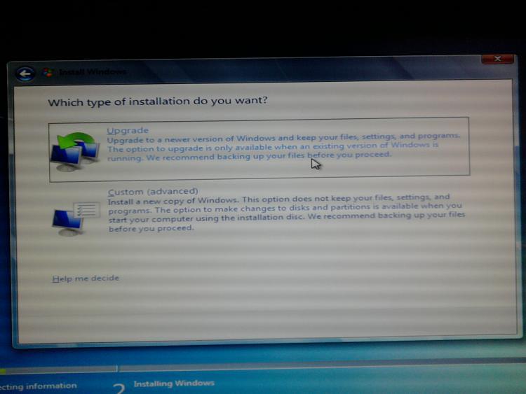 Boot to black screen with cursor/Repair Windows-photo0514.jpg