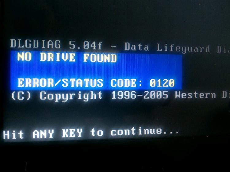 Copying Windows files hanging at 0% on Lenovo v570-uploadfromtaptalk1332077473731.jpg