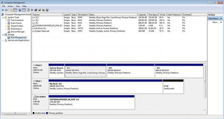 UEFI-compatible Win7 installation-untitled.jpg