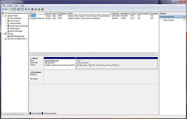 Reformatting & Reinstalling Windows 7 64bit on current HDD/SSD-untitled.jpg