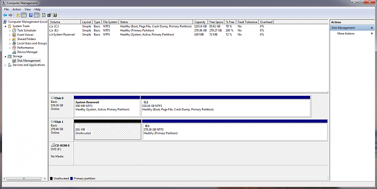 Reformatting & Reinstalling Windows 7 64bit on current HDD/SSD-untitled2.png