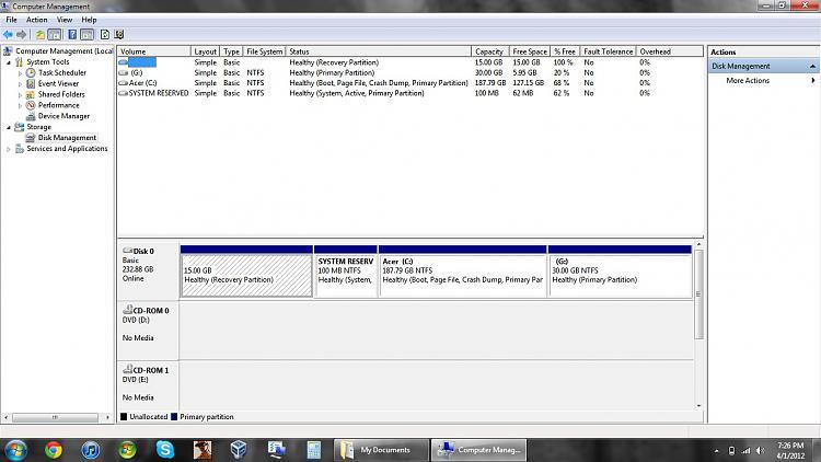 Windows 7 and Vista Dual Boot Removal-sample.jpg