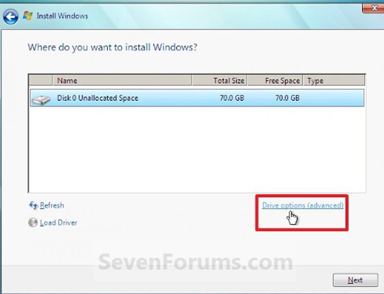 Clean Install of Win7 - Wipe Hard Drive Clean-untitled-1.jpg