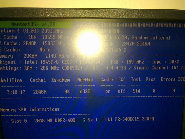 Installing OS on two Internal Hard Drives-04242012243857.jpg
