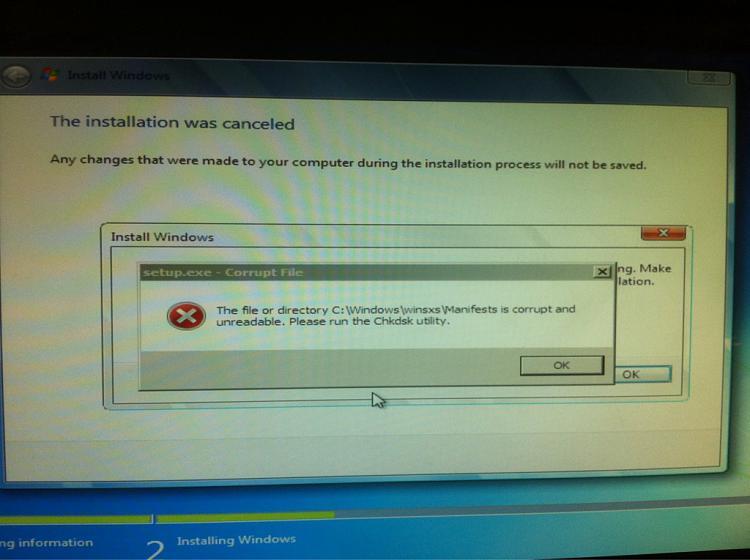 Ultimate 32bit Crashing on reinstall-imageuploadedbysevenforums1336353095.015086.jpg