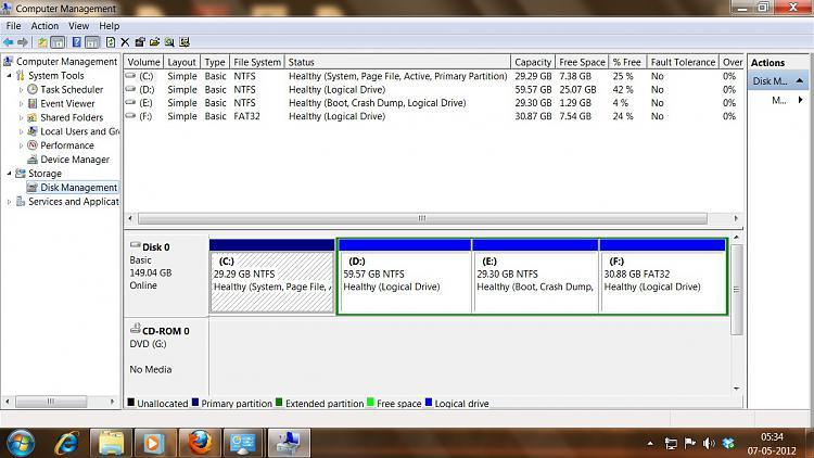 Deleting old windows 7 .-pok.jpg