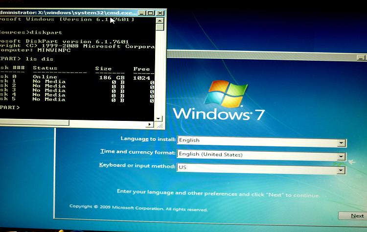 OS Load problem-p1020553.jpg