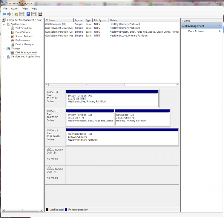 Installation SSD-msdm.png
