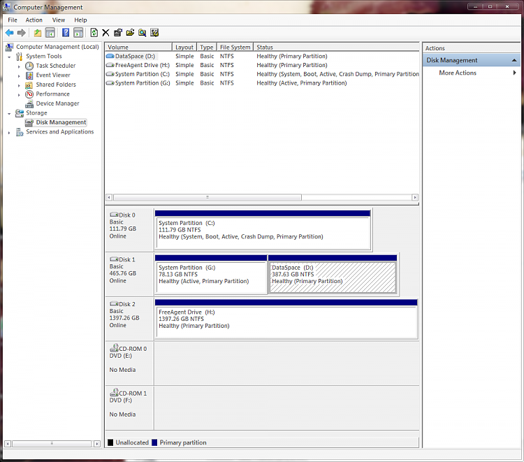 Installation SSD-msdm1.png