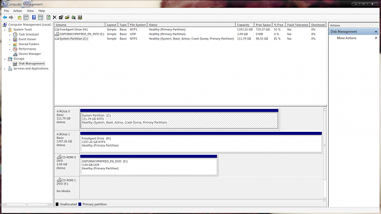 Installation SSD-msdm2.png