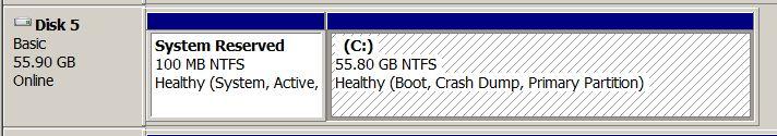 My Dual Boot setup has the boot mgr on the wrong drive-c-drive-ocz-.jpg
