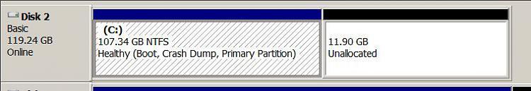 My Dual Boot setup has the boot mgr on the wrong drive-c-drive-samsung-.jpg