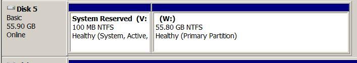 My Dual Boot setup has the boot mgr on the wrong drive-v-w-drive-ocz-.jpg