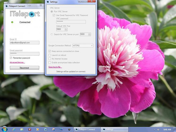 some programs leave open window on boot-iteleport-settings.jpg