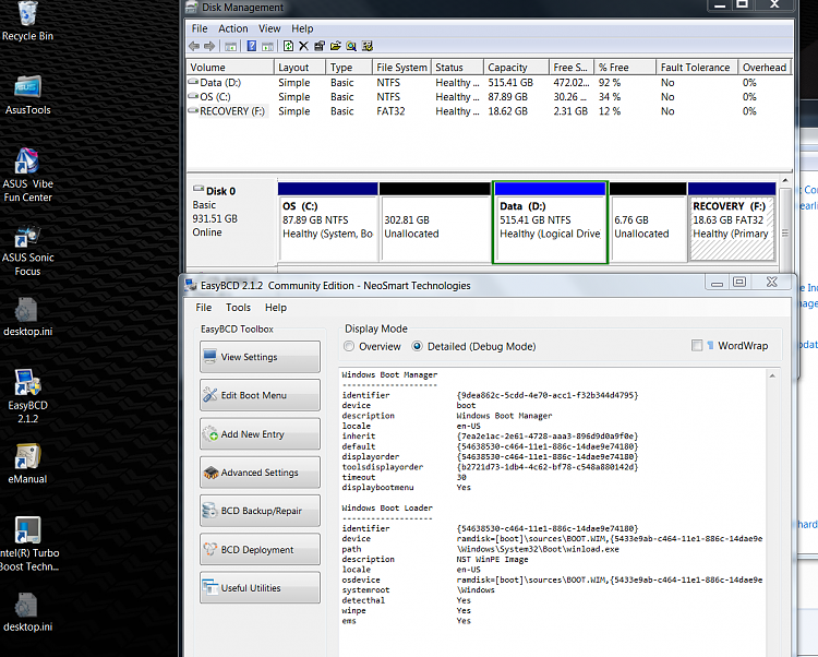 Debugging BOOTMGR/BCD at boot time using BCDEDIT-easybcd1.png