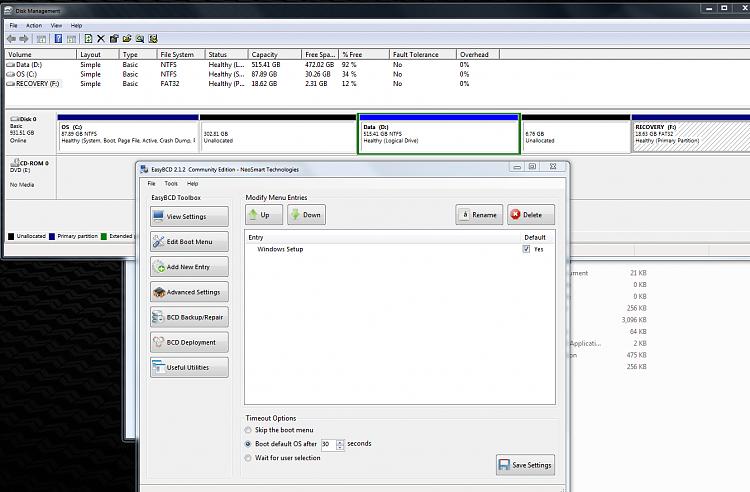 Debugging BOOTMGR/BCD at boot time using BCDEDIT-easybcd2.png