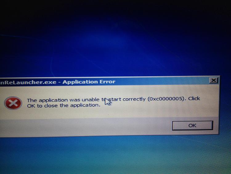 Problems w/factory restore - receiving WinReLauncher.exe error-photo-jul-02-5-28-03-pm.jpg