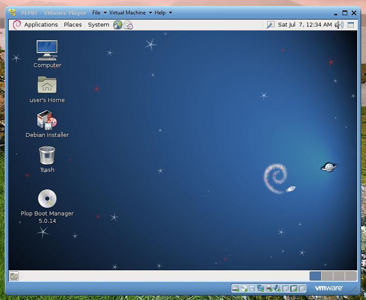 BSOD during Windows Boot, I/O error 0xc00000e9?-dd.jpg