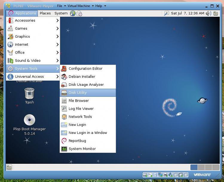 BSOD during Windows Boot, I/O error 0xc00000e9?-ee.jpg