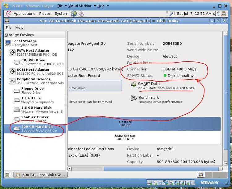 BSOD during Windows Boot, I/O error 0xc00000e9?-ff.jpg